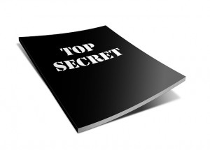 directive secrets des affaires