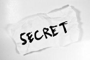 secret-des-affaires-definition