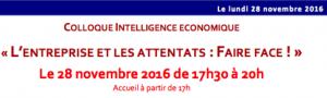avocat-intelligence-economique