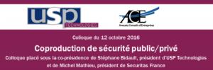 colloque-12-10-16-securite-privee