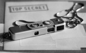 espionage-industriel-exemple